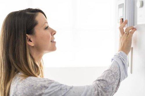 Smart Meter: Das musst Du über die vernetzten Stromzähler wissen