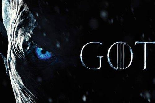 """""""Game of Thrones""""-Geschenke: 11 Ideen für Fans der Serie"""