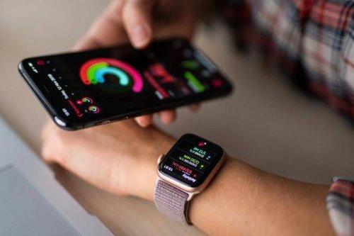 Apple Watch: 16 coole Features, die Du vielleicht noch nicht kennst