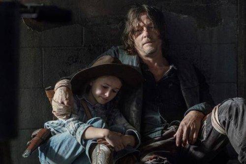 """""""The Walking Dead"""": Unsere 6 Hoffnungen für Staffel 11"""
