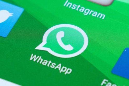 WhatsApp-News - Alles zum Messenger bei TURN ON cover image