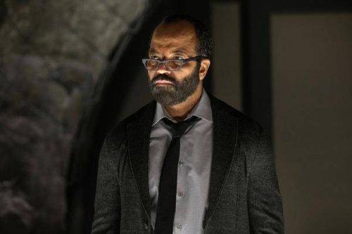 """""""Westworld""""-Macher äußern sich zum überraschenden Cameo"""