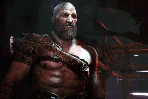 """""""God of War""""-Spielzeit: Durchspielen – wie lange dauert das?"""