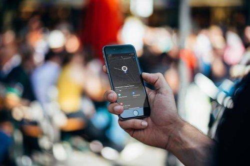 "iOS 13: So funktioniert die neue ""Find My""-App"