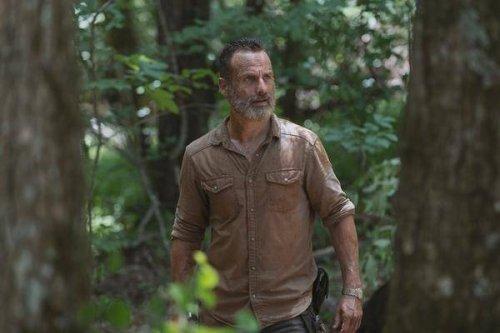 """""""The Walking Dead"""": Rick Grimes' Rückkehr für 2021 erwartet"""