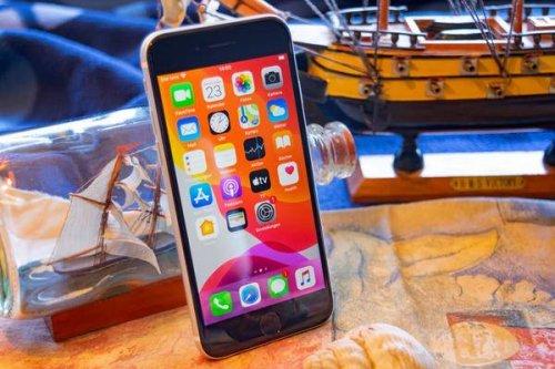 Das ging schnell: Neuer Jailbreak knackt iPhones mit iOS 13.5