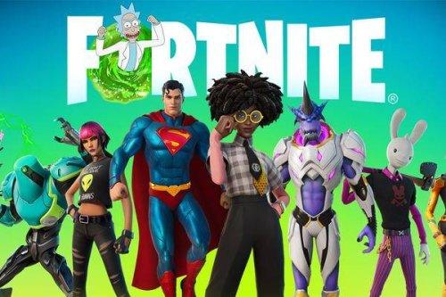 Fortnite Season 7 Battle Pass: Die wöchentlichen Herausforderungen