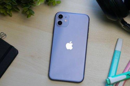 iPhone 11: Apple startet Austauschprogramm für defekte Touchscreens