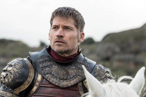 """""""The Last of Us"""": Fans wollen Jaime Lannister als Joel!"""
