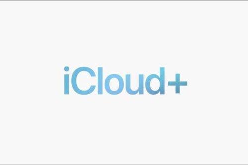 iCloud+: Das musst Du über den neuen Apple-Dienst wissen