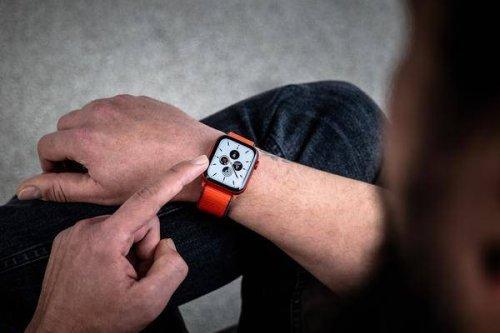 Apple-Watch-Update: So geht's & das kannst Du bei Problemen tun