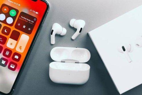 Lossless Audio und Hi-Res mit dem iPhone wiedergeben: So geht's