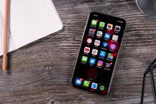 iOS-Downgrade: So geht's auf iPhone, iPad & iPod touch