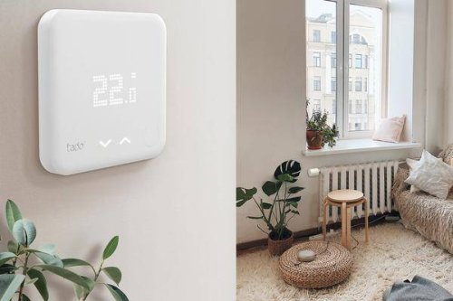 Smart Home bei TURN ON cover image