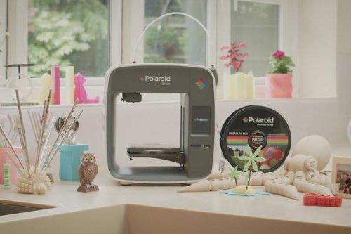 Bester 3D-Drucker: 6 empfehlenswerte Modelle für zu Hause