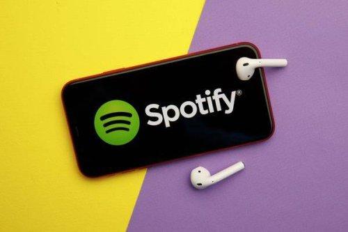 Spotify HiFi: Das wissen wir über das neue Angebot