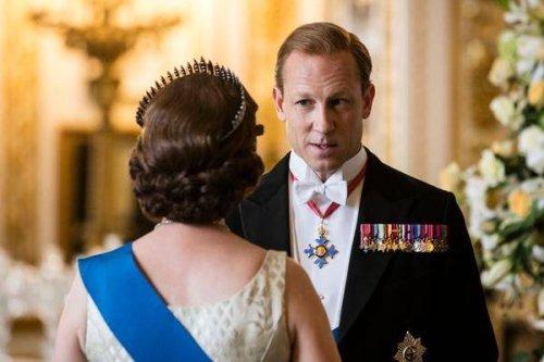 """""""The Crown"""": """"Game of Thrones""""-Star spielt ab Staffel 5 Prinz Philip"""
