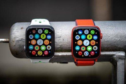 Smartwatch mit SIM: 6 empfehlenswerte Modelle mit eigenem Internet