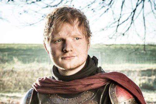 """""""The Witcher""""-Autor macht sich über """"Game of Thrones"""" lustig"""