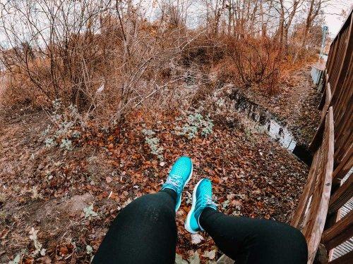 Die besten Tipps: Fußpflege für Läufer