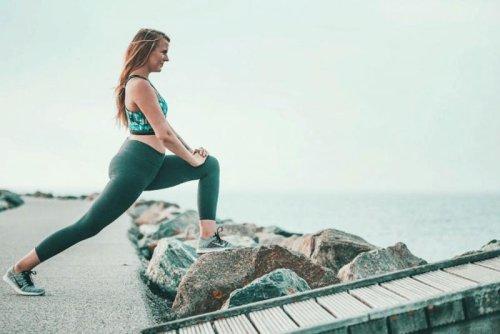 Der umfassende Guide: Welcher Sport-BH für Laufen, Yoga und Fitness?