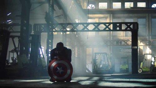 Recensione The Falcon and The Winter Soldier 1x5: eredità - tuttoteK