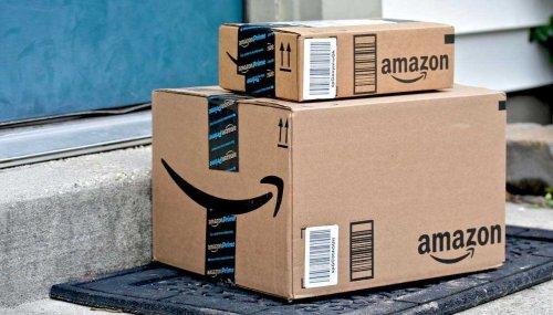 Amazon propone i suoi 10 gadget must have per la primavera - tuttoteK