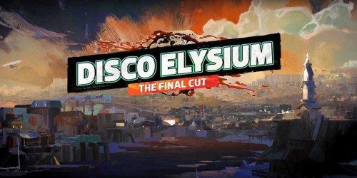 Recensione Disco Elysium: The Final Cut, perfezionare l'eccellenza