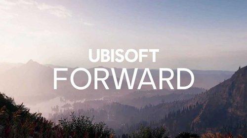 Annunciata la data del prossimo Ubisoft Forward - tuttoteK