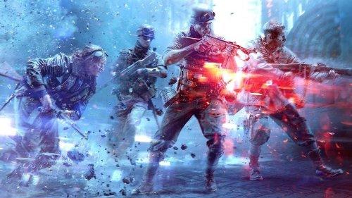 Battlefield 6: lo shooter non arriver su PS4 e Xbox One?