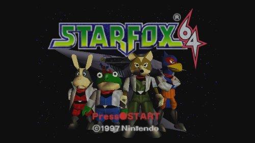 Star Fox 64: il gioco di tutta una vita per l'ex-Nintendo Takaya Imamura - tuttoteK