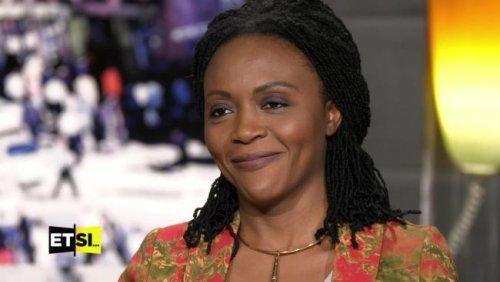 Et si... vous me disiez toute la vérité saison 2021 épisode 7 : Osvalde Lewat en streaming | TV5MONDE Afrique