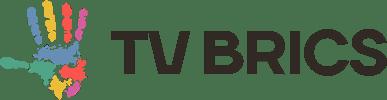 TV BRICS cover image