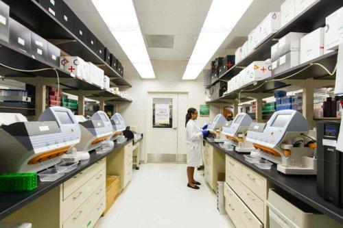 Южная Африка начнет производить вакцину Pfizer