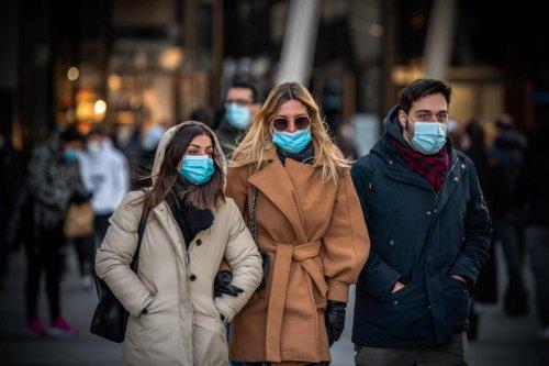 В «Векторе» назвали примерный срок окончания пандемии