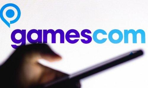 """""""gamescom 2021"""": UPDATE - Messe wegen Corona jetzt doch nur online"""