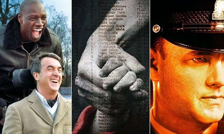 15 Top-IMDb-Filme • verfügbar bei Amazon Prime