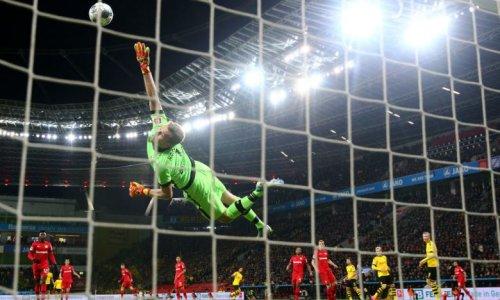 Anpfiff, Schnellstart, Tor: die Top 7 der schnellsten Tore der 1. Bundesliga