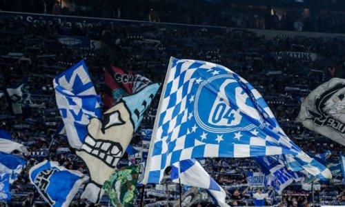 Hexenkessel: Diese Bundesliga-Stadien verfügen über die meisten Stehplätze
