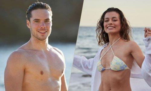 """""""Bachelorette""""-Update: Sind Maxime und Raphael mittlerweile zusammen?"""