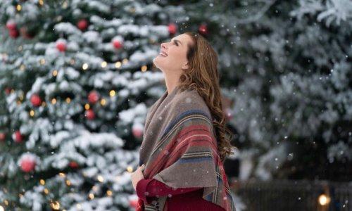Diese 6 neuen Weihnachtsfilme & Serien schenkt uns Netflix zum Fest 2021