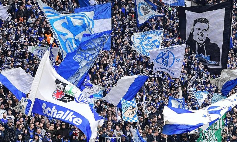 Die schlechtesten Saisonstarts der Bundesliga-Geschichte