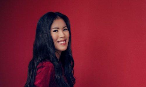 "Mai Thi Nguyen-Kim: Chemiker hassen ""CSI: Miami"" - völlig absurd!"