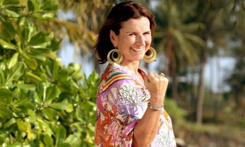 """Dschungelcamp"" 2022: DARUM hat TV-Trash-Queen Claudia Obert abgesagt"