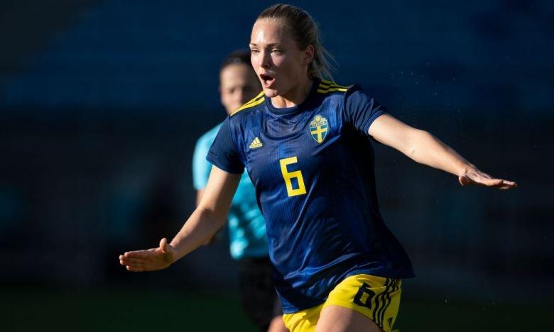 Die besten Teams beim internationalen Frauenfußball