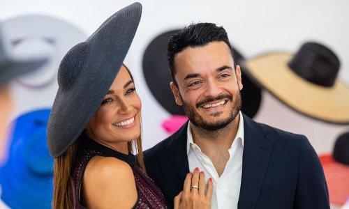 Giovanni Zarrella – Das ist das Geheimnis seiner glücklichen Ehe