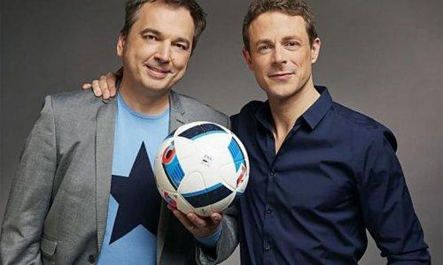 """""""Sportschau Club"""": Darum wird der Fußball-Talk eingestellt"""
