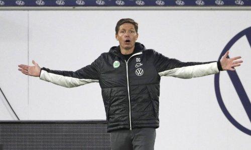 Bundesliga-Trainer auf dem Platz: ihre Karrieren als Fußballer