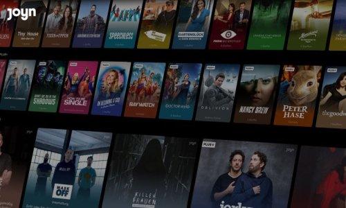 Joyn PLUS+ • Der Streamingdienst im Überblick