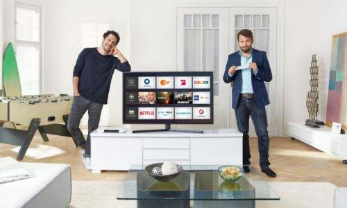 MagentaTV • Kosten, Vorteile, Kündigen